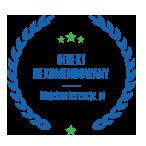 Zobacz Ogrodowa 12 - Conference Center w serwisie mojekonferencje.pl
